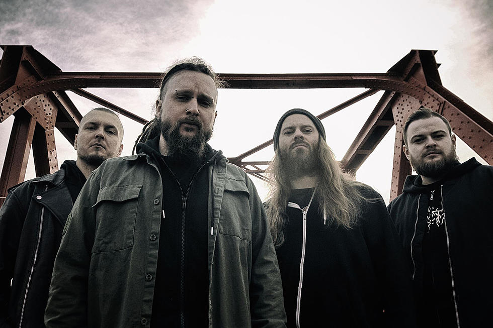 ALL MEMBERS OF DECAPITATED PLEAD NOT GUILTY TO RAPE CHARGES